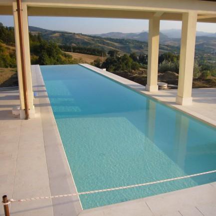 immagine Sistema Pool&Spa